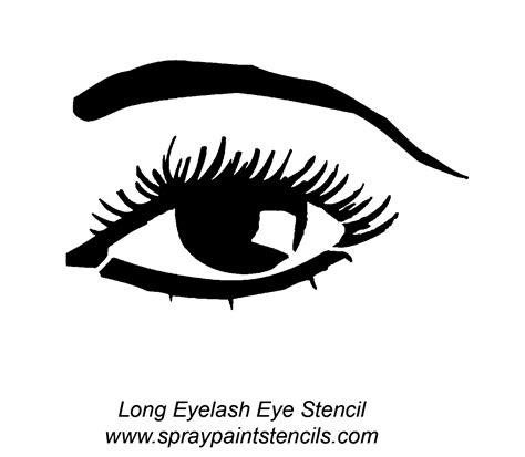 printable eyelash stencils marilyn monroe tattoo flash art and marilyn monroe tattoo