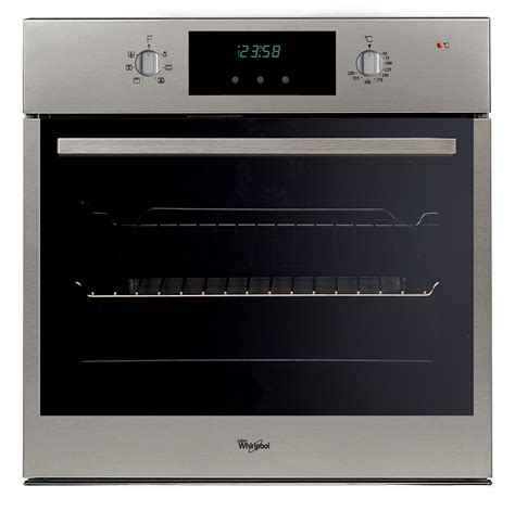 Oven Trio new whirlpool trio of ovens offers retailers great options