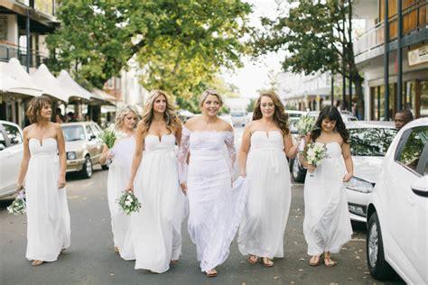 Wedding Dresses Eugene Oregon by Wedding Dresses In Eugene Oregon Bridesmaid Dresses