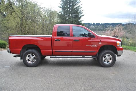 service manual 2006 dodge ram 2500 manual down load service manual chilton car manuals free free 2006 dodge ram 2500 online manual 2006 dodge ram 2500 manual down load dodge jaguar