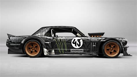 hoonigan mustang wallpaper ken block mustang 2015 car wallpaper