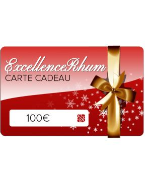 Discover Gift Card Partners List - gift card 100 eur by excellencerhum a rum from gift card