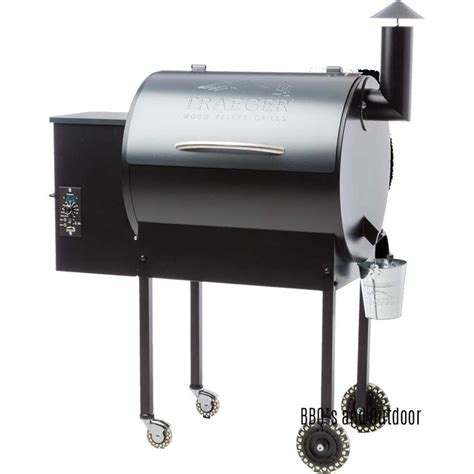 17 best images about traeger grills australia on