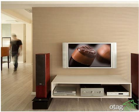 home design tv shows 2014 میز تلویزیون قشنگ تر از این کجا دیدی