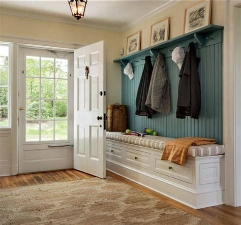 Entryway Mudroom awesome entryway mudroom for the home