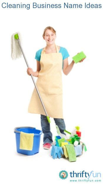 house cleaning business names take a look at more ways to earn money