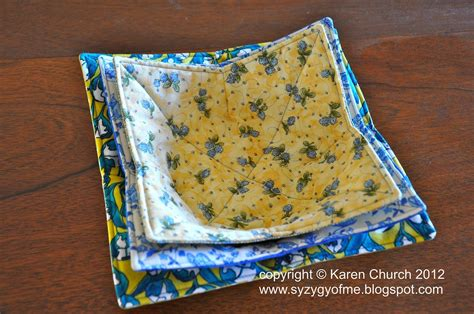 pattern for fabric microwave bowl microwave bowl holder free pattern hope you all enjoy
