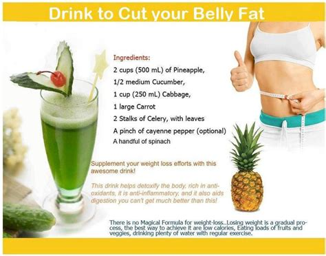 Best Detox Drinks To Lose Belly by Veggies To Flatten Your Stomach Drink To Cut Your Belly
