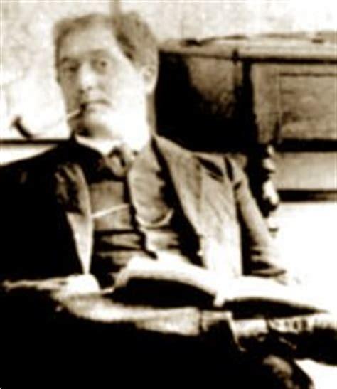 biografia apollinaire biografia di guillaume apollinaire