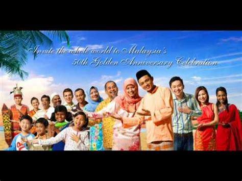 download mp3 didi kempot ban serep 2 61 mb free rasa sayang mp3 yump3 co