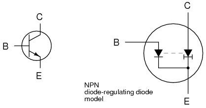 onsemi current limiting diode constant current diode schematic symbol 28 images onsemi current limiting diode 28 images