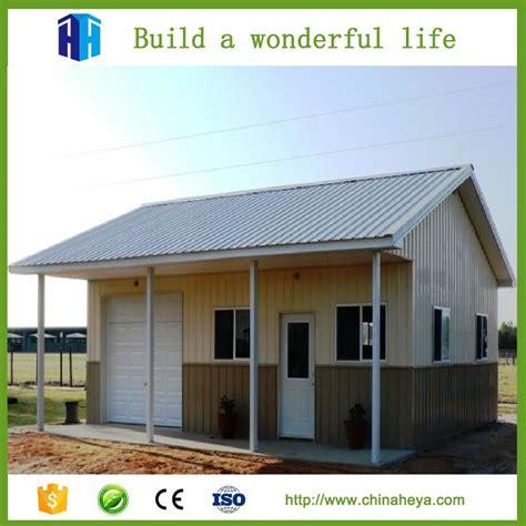 casa prefabbricata moderna esportazione di progetti di prefabbricate moderne a