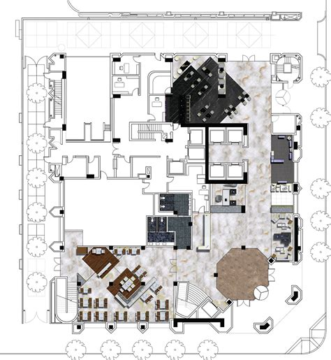 layout of five star hotel 5 star hotel design nahed