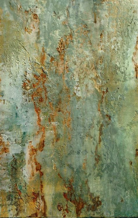 faux painting walls interior design paint verigris walls effects google