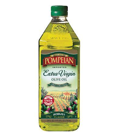 Minyak Goreng Olive 10 merk minyak zaitun untuk memasak yang bagus sehat