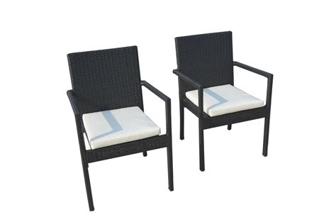table et chaise resine tressee table et chaise de jardin resine tressee conceptions de maison blanzza