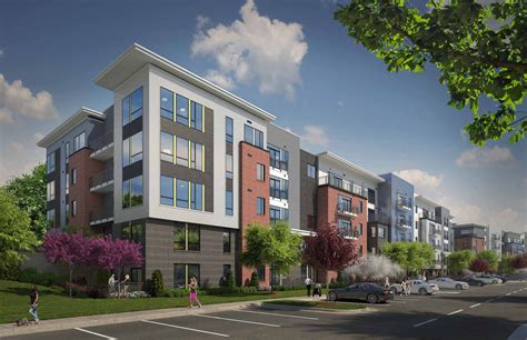 Garden Ridge Pittsburgh Pa by Price Reduced On This Brand New Spacious One Bedroom