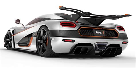 koenigsegg sweden sweden just blew the auto away with its hypercar