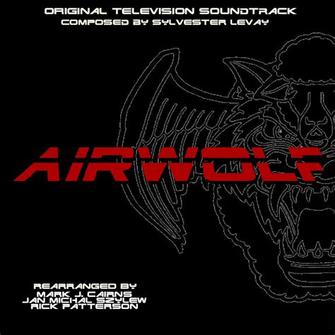 theme song airwolf airwolf theme song 2 downloads