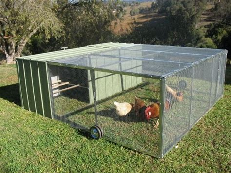 Mobile Chicken Shed by 17 Best Images About Pastured Chickens On