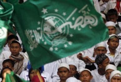 film dokumenter indonesia bukan negara islam said aqill indonesia idealnya negara darussalam bukan