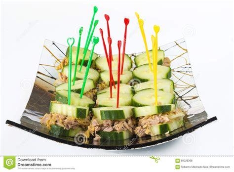 alimentazione per diabetici mellito 187 spuntini per diabetici