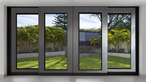 steel patio doors steel door non warping patented honeycomb panels and door cores