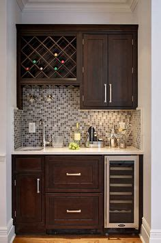 wet bar ideas transitional kitchen christine donner i imgs f20f7ee8693675a24352cf94d195be51 jpg w 667
