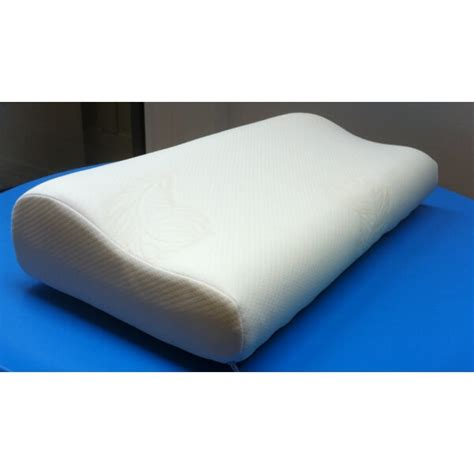 therapedic pillow reviews furniture table styles