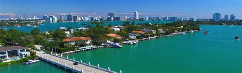Organizing Rental Property Records Palm Island Fl Homes Condos For Rent One Sothebys Heloisa Felicio