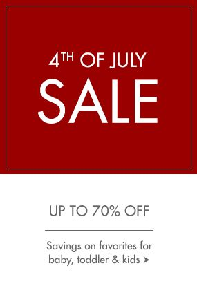 rooms to go 4th of july sale boy rooms pottery barn