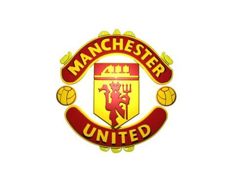 Manchester United Custom Logo 3 creative pin a graphic design resource march 2012