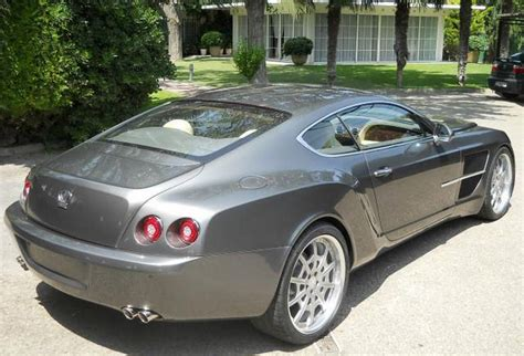 customized bentley for sale one off custom bentley continental gt gtspirit