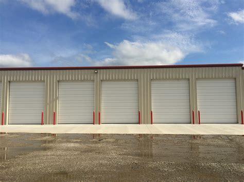 rv storage tulsa ok - Boat Store Tulsa