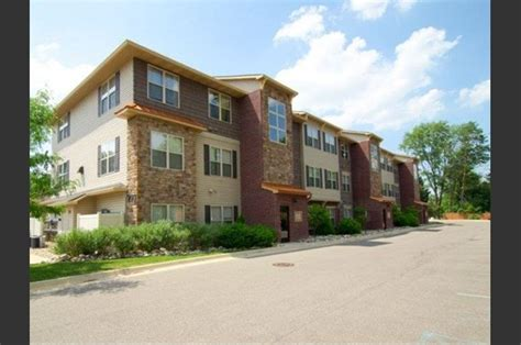 3 bedroom apartments lansing mi 3 bedroom house for rent at burcham place apartments east