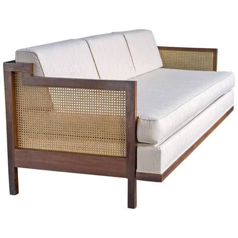 convertible daybed couch convertible trundle daybed at 1stdibs