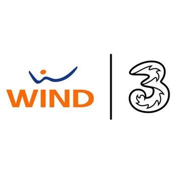 wind sede wind tre spa sede legale casamia idea di immagine