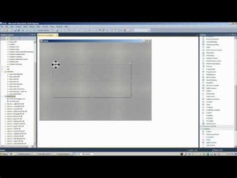 tutorial java ocr text recognition using opencv doovi
