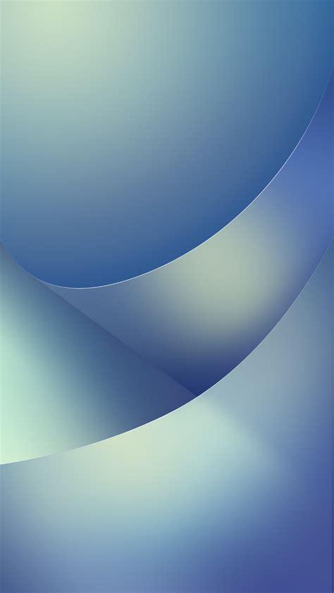 hd wallpaper in asus zenfone 5 download asus zenfone 4 wallpapers zenfone 4 max hd