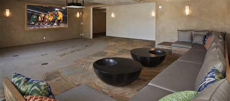 brio apartments glendale luxury apartment amenities brio apartment homes
