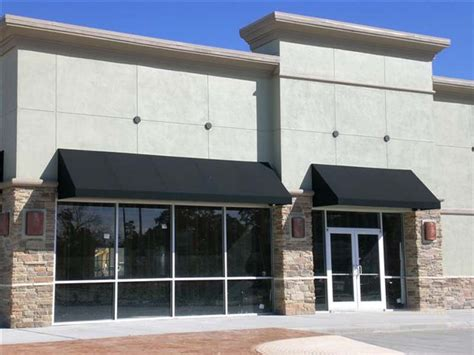 images of awnings aaa awning co inc