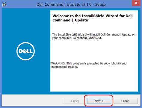 how do i update the bios on my motherboard asus p8z77 v how to use dell command update to update all drivers