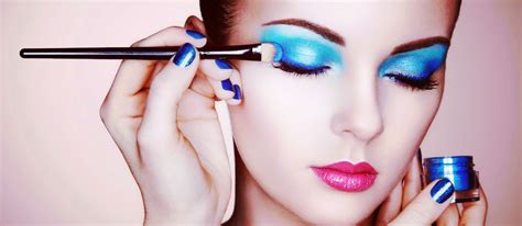 Make Up Di Singapore le dieci migliori accademie di make up in italia e nel mondo target donna