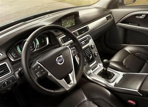 electric and cars manual 2003 volvo xc90 interior lighting volvo v70 langfassung my 2014 volvo car austria pressezentrum