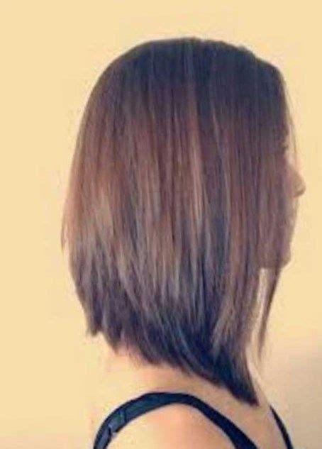 inverted bob hairstyles     ecstasycoffee