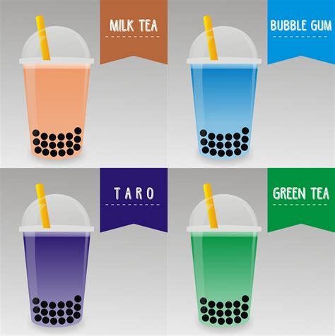 Paket 24 Cup Pudding gambar minuman drink jakarta drink