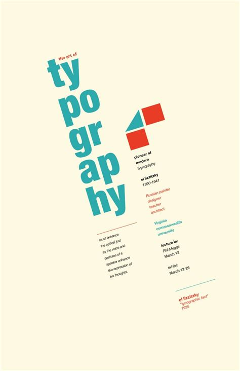 layout design typography typography poster layout pinterest typography