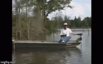 boat fails instagram 9 epic fishing fails you have to see to believe