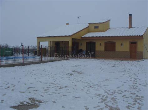 casas rurales grandes fotos de casa rural casa grande y villa valera casa