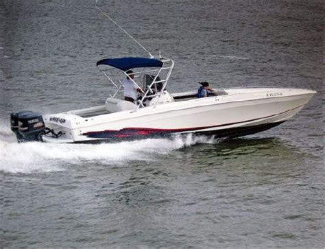 scarab boats ta jm yachts boats yachts for sale